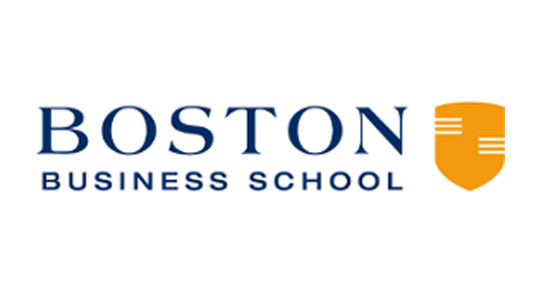 logo_boston_school