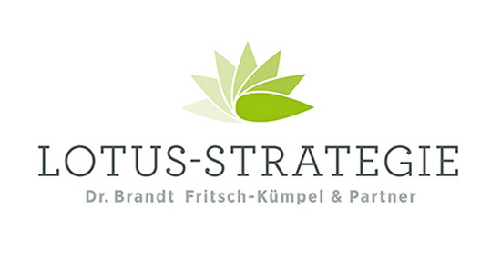 logo_lotus_strategie