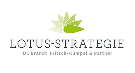 logo_lotus_strategie