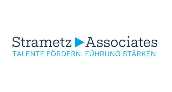 logo_strametz