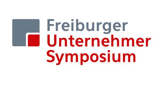 Logo-FUSa