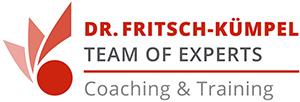 Dr. Fritsch-Kümpel