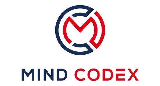 logo_mind kodex