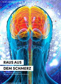 Fritsch-Kuempel_Raus_aus_dem_Schmerz-1