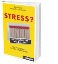 buch-stress3